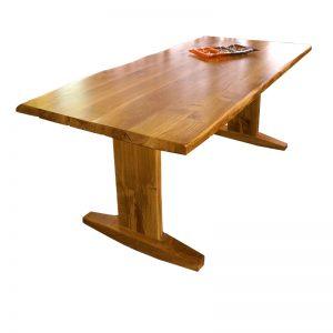 Τραπέζια ξύλινα Archives Καρεκλάδικο Χατζηγιάννη
